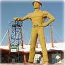 golden-driller-small.jpg (7486 bytes)