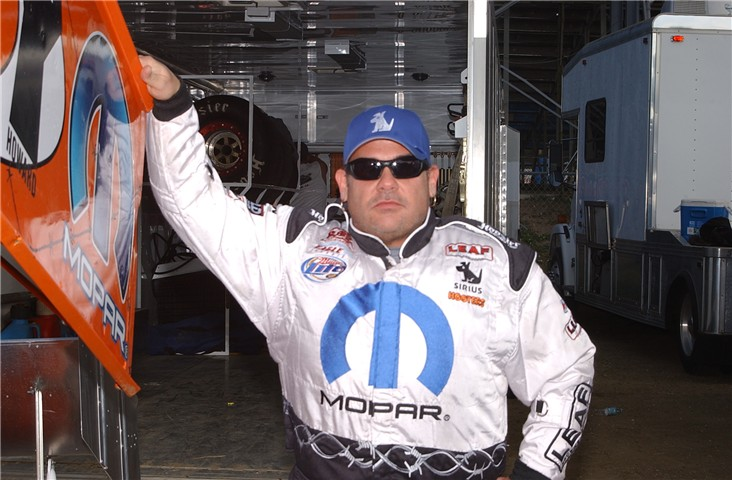 Bubba Raceway Park >> 2006 Winter Nationals in Florida - Photo Page 161