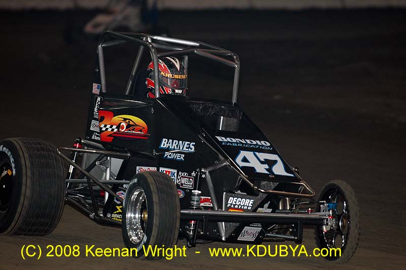 2008 chili bowl pictures — 2