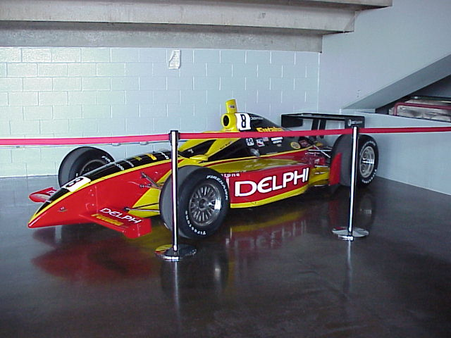 Sprint Car Photo Page 51